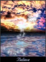 Believe by trinitylast