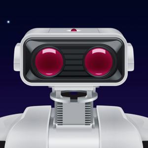 ROB-the-Roboman's Profile Picture
