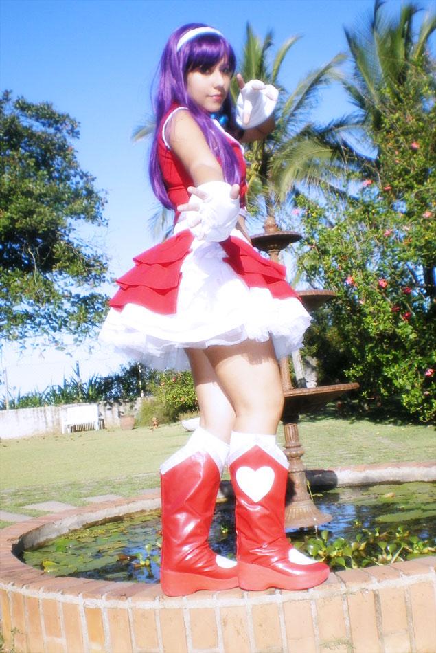 [Imagen] cosplay solo chicas kof Athena_Asamiya_3___KOF_2003_by_Cassichibi