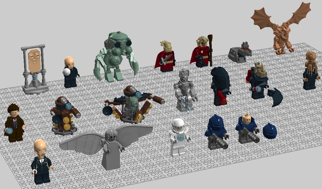 Image Result For Lego Building Mat