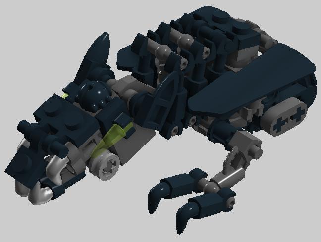 micro_bionicle____shallows_cat_by_bonesi