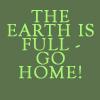 go home by BlueRavenAngel