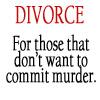 Divorce by BlueRavenAngel