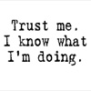 Trust me1 by BlueRavenAngel