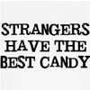 Strangers1 by BlueRavenAngel