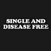 Single and... by BlueRavenAngel