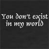My world by BlueRavenAngel