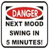Mood swing by BlueRavenAngel