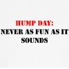 Hump day by BlueRavenAngel