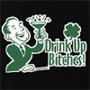 Drink up by BlueRavenAngel