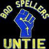 Bad spellers by BlueRavenAngel