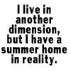 Summer home by BlueRavenAngel