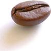 Coffee bean by BlueRavenAngel