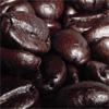 Coffee beans1 by BlueRavenAngel