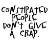 Constipated people... by BlueRavenAngel