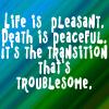 Transition by BlueRavenAngel
