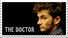 Jelou, pokopenses. The_doctor_by_blueravenangel