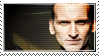 Ninth Doctor by BlueRavenAngel