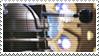 Dalek by BlueRavenAngel