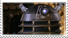 Dalek 1 by BlueRavenAngel
