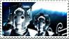 Cybermen by BlueRavenAngel