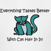 Everything tastes beter by BlueRavenAngel
