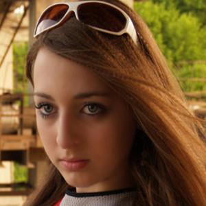 Deyma's Profile Picture