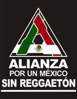 Alianza Por Un Mexico by Billy1119