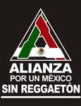 Alianza Por Un Mexico