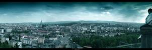 Panorama 01