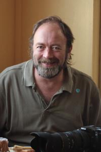 Snapper56's Profile Picture