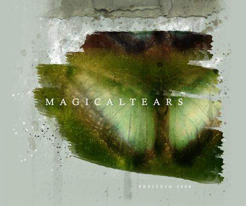 MagicalTears's Profile Picture