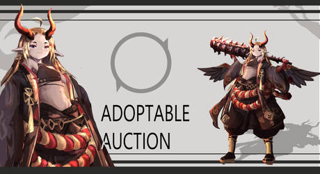 adoptable open by pickapan
