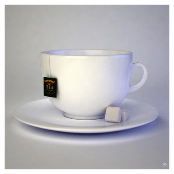 how to turn tea - photo #34