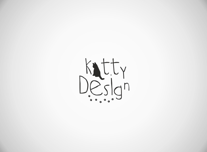 http://fc02.deviantart.net/fs71/f/2011/271/b/a/katty_design_logo_by_vertus_design_being-d4b76y2.jpg