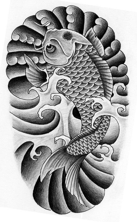 Best Tattoo Design Ideas Tattoo Ideas By Nicole Parker