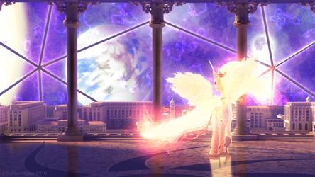 Solaris Imperii by Etherium-Apex