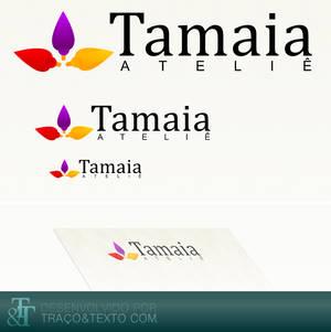 Tamaia Atelier