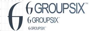 GroupSix logo