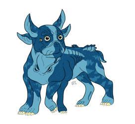 Avatar_Boston Terrier_colors