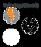 Tasker Logo Rework