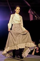 fashion show RI 14