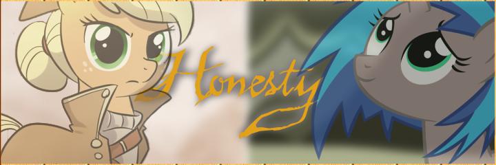 [Obrazek: fo_e__ponies_of_harmony___honesty_by_zio...6o4k4j.png]