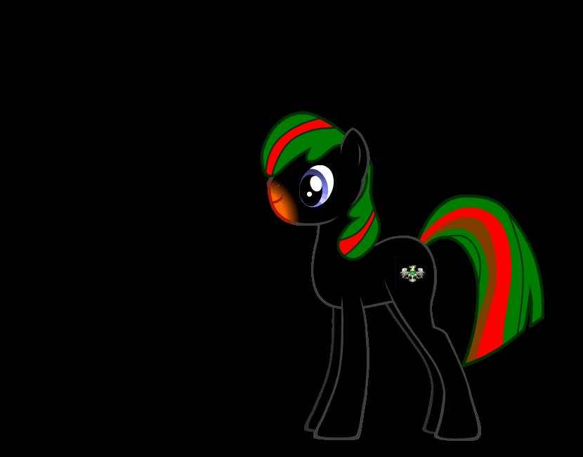 Pony Creator Pinkamena By Aloynna Deviantart – Migliori Pagine da