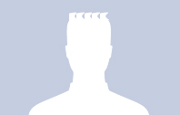 Fb_profile photo _New Look_ by jelloul