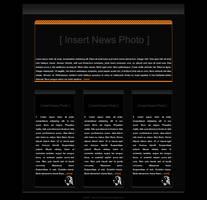 Dark News Blog by NCSUFry