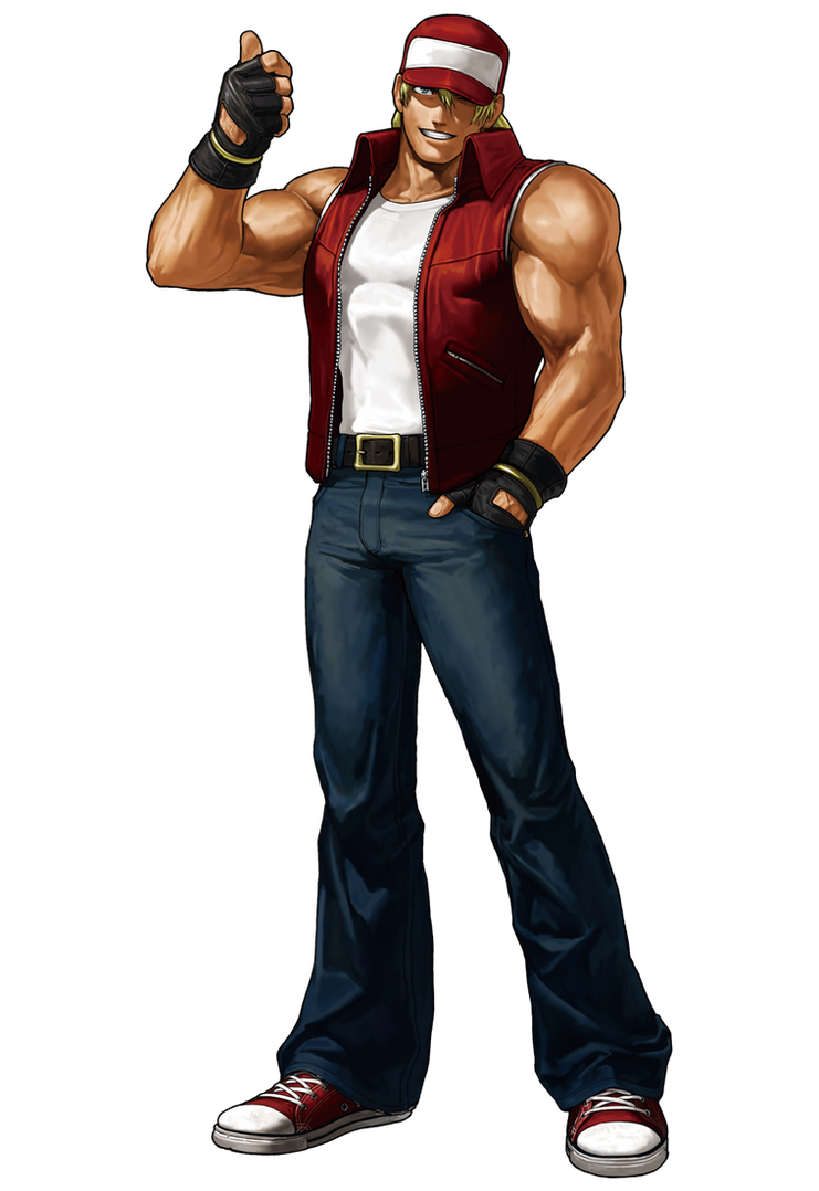 bogard chat 217 chat room users 134 tags pending approval new discord 208 online 217 chat room users blog favorites latest updates as for how terry bogard is involved.