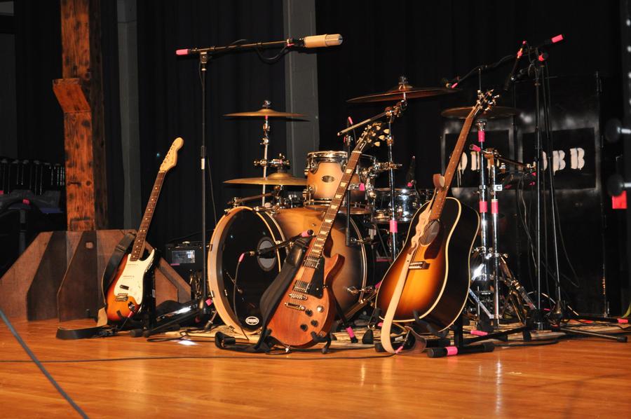 band instrument wallpaper - photo #27