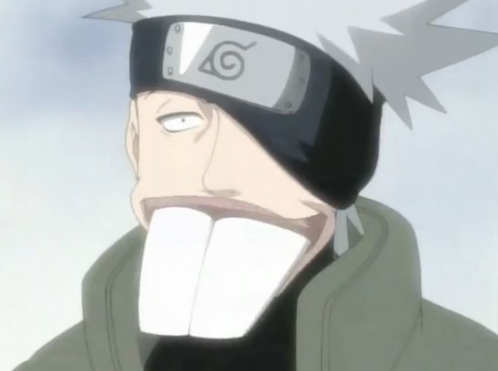 kakashi_s_face_with_buck_teeth_by_mikomi