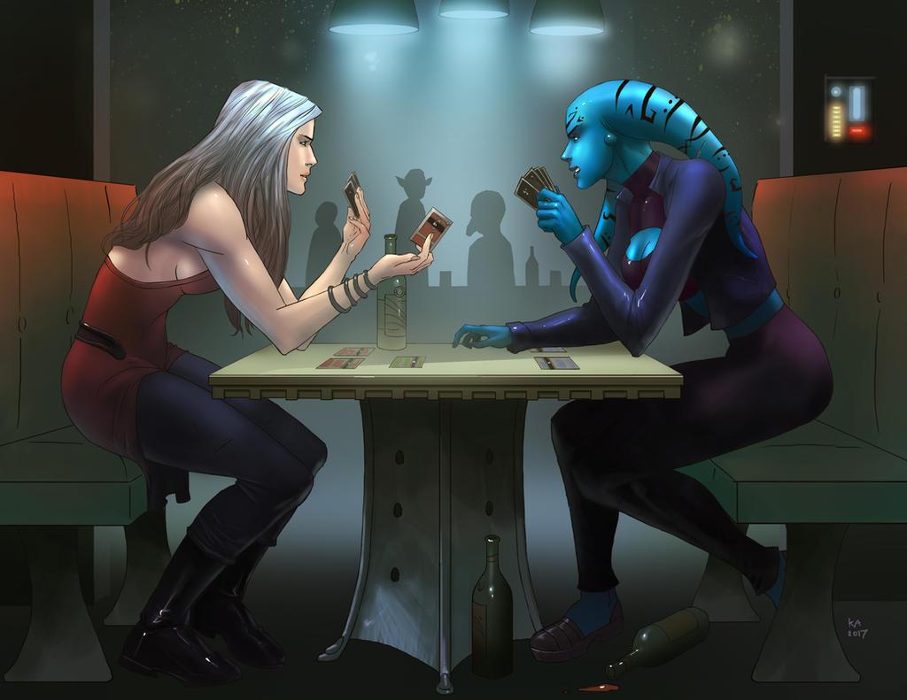 kelly_and_tasha_card_game__commission__b
